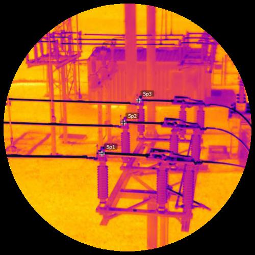 Soaring-Eagle-Technologies-Thermal-Imaging